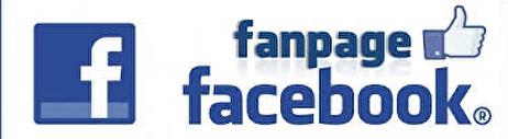 เฟสบุ๊คแฟนเพจ